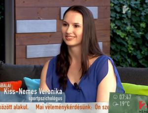 tv2kep