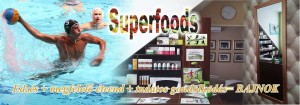 superfood-hitvallas