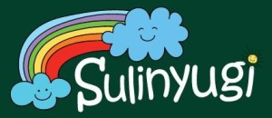 Sulinyugi_logo