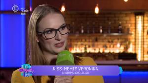 Kiss.Nemes.Veronika.Sportpszichologus.M2Petofi