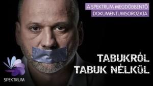 tv_tabukroltabuknelkul