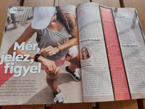 sportpszichologia.motivacio