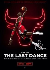 thelastdance.sportpszichologia
